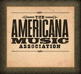 AmericanaMusicAssociation